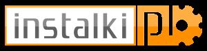 www.instalki.pl